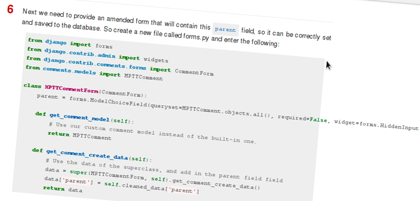 method/1525/Screenshot from 2012-07-19 22:04:21.png