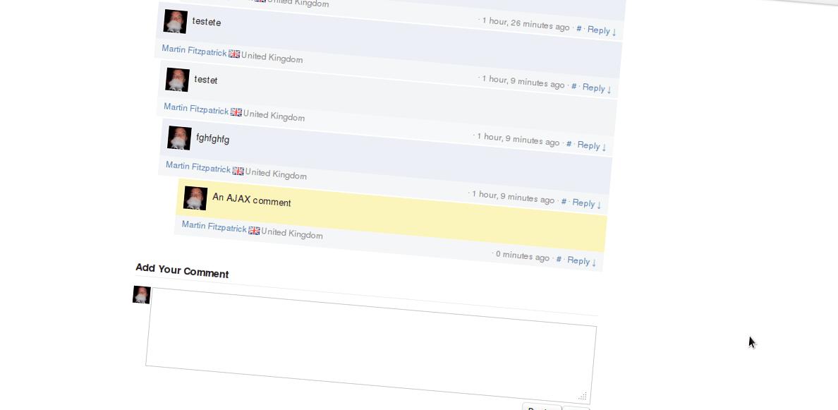 method/1533/Screenshot from 2012-07-31 20:53:24.png