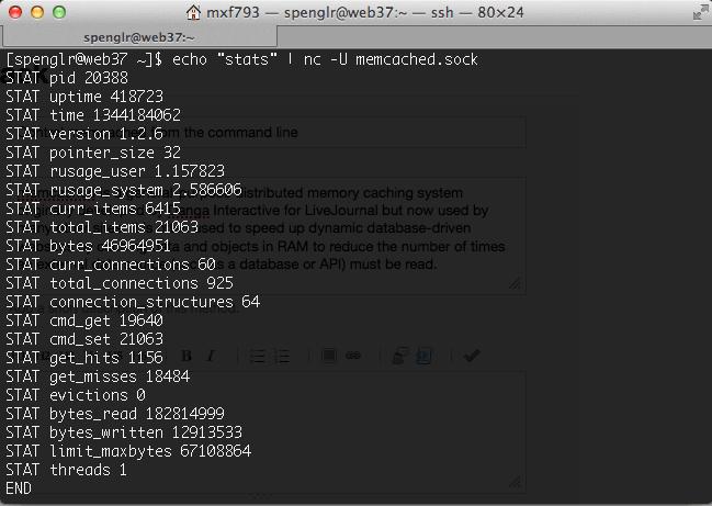 method/1536/screenshot.png