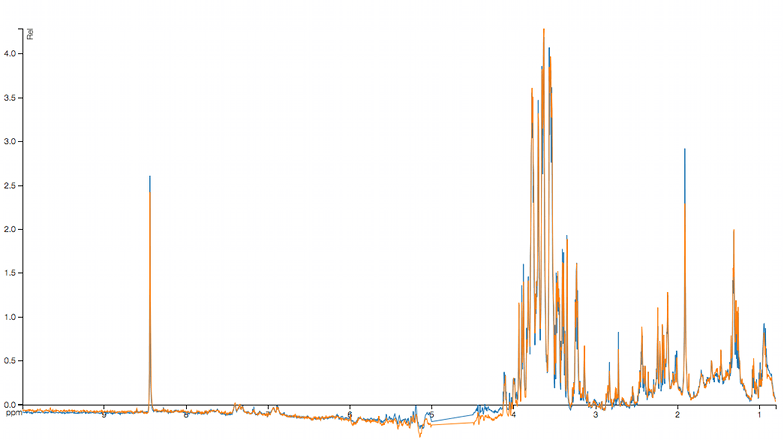 software/metapath/nh-demo-spectra.png