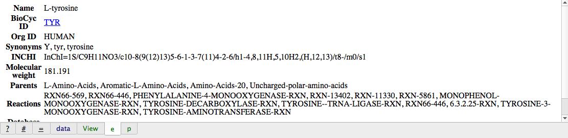 software/pathomx/ipython_repr_html_aware.png